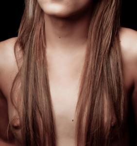 El desnudo experimental. Un taller por Beto Gutierrez